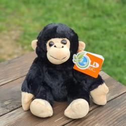 Hug'ems Chimp Baby